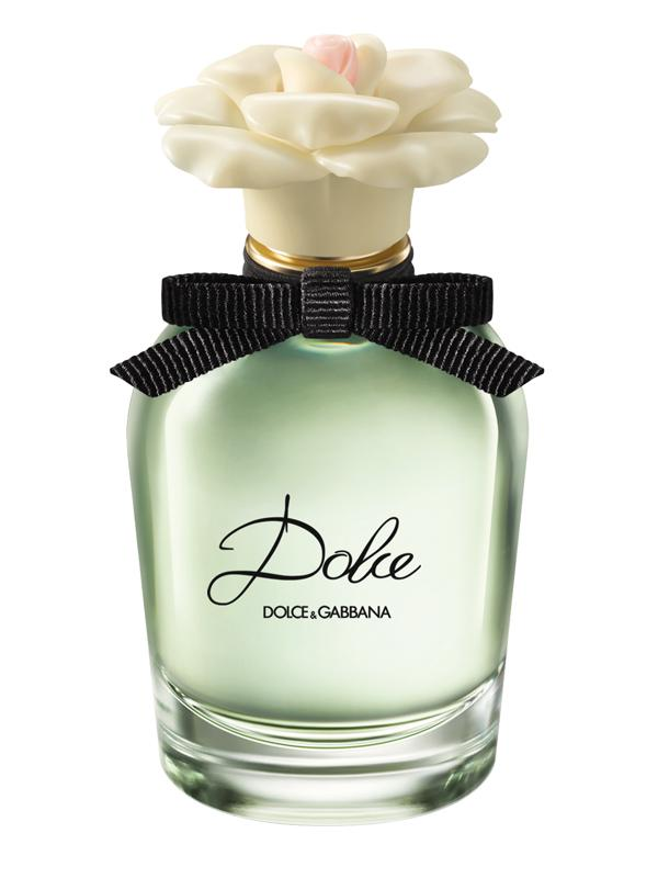 White amaryllis perfume of dolcegabbana funny how flowers do that the white amaryllis is an important ingredient of the perfume dolce mightylinksfo